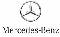 Агат-МБ - дилер Mercedes-Benz