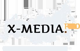 X-MEDIA - Виртуальные туры и 3D-панорамы в Волгограде